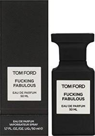 Tom Ford Fucking Fabulous Eau De Parfum, 50ml