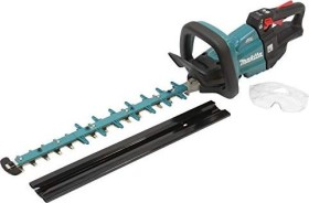Makita DUH502Z cordless hedge trimmer solo