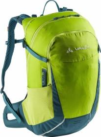 VauDe Tremalzo 22 chute green (14357-459)