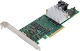 Fujitsu PRAID EP420i for Primergy Server, PCIe 3.0 x8 (S26361-F5243-L12)