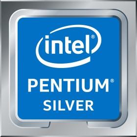 Intel Pentium Silver N5030, 4x 1.10GHz, tray (FH8068003067442)