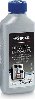 Philips Saeco CA6700/95 Entkalker, 250ml