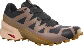 Salomon Speedcross 5 phantom/deep taupe (Herren) (406005)