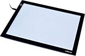 Reflecta Leuchtplatte A4 (10317)
