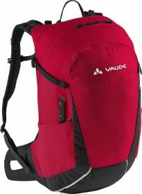VauDe Tremalzo 22 indian red (14357-614)