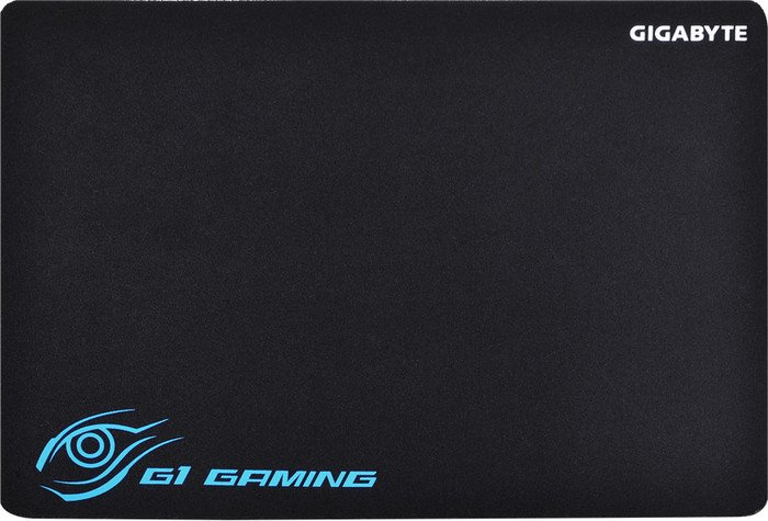 Gigabyte G1 Gaming MP100