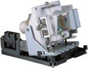 MicroLamp ML12152 spare lamp