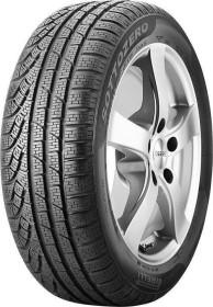 Pirelli Winter Sottozero Serie II 255/40 R18 95H Runflat