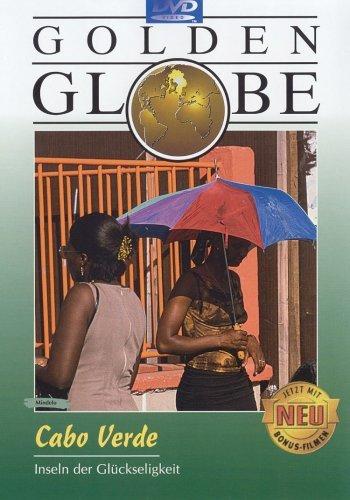 Reise: Cabo Verde -- via Amazon Partnerprogramm