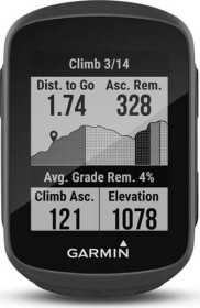 Garmin Edge 130 Plus (010-02385-01)