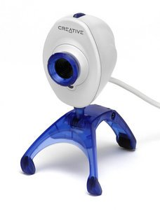 Creative WebCam NX (73PD111000003)