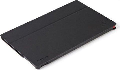 Lenovo ThinkPad Tablet 2 Slim Schutzhülle (0A33907) -- via Amazon Partnerprogramm