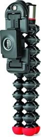 Joby GripTight ONE GP Magnetic Impulse (JB01494)
