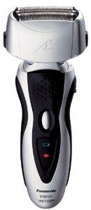 Panasonic ES8101 men's shavers
