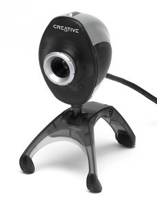 Creative WebCam NX Pro (73PD113000003)