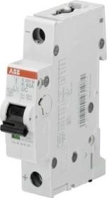 ABB Sicherungsautomat S200M, 1P, K, 2A (S201M-K2UC)