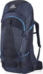Gregory Stout 70 phantom blue (126876-8320)