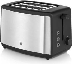 WMF Bueno Edition Toaster (04.1411.0011)