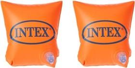 Intex 3-6 Jahre Schwimmflügel (58642NP)