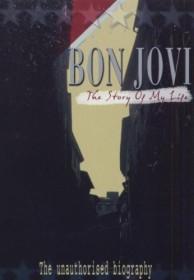 Bon Jovi - Story of my Life