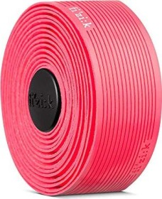 fi'zi:k Vento Microtex Tacky 2mm Lenkerband pink fluo