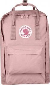 Fjällräven Kanken Laptop 15 pink (F27172-312)