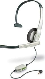Plantronics Gamecom X10 Headset (Xbox) (67002-07)