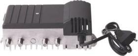 Triax GHV 930 (323158)