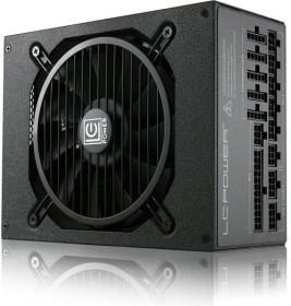 LC-Power LC1200 V2.4 Platinum-Serie 1200W ATX 2.4 (LC1200 V2.4)