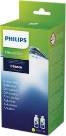 Philips Saeco CA6700/22 Entkalker, 500ml (2x 250ml)