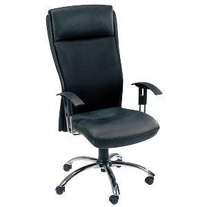 Kika Nantes krzesło obrotowe