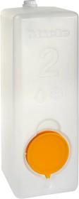 Miele NB TD 0021 Nachfüllbehälter 2 für TwinDos/TDos (10223120)