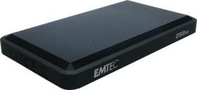 Emtec SpeedIN X510 256GB SSD, USB 3.0 (ECSSD256GX510)