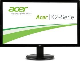 """Acer K2 K242HYLbid, 23.8"""" (UM.QX2EE.001)"""