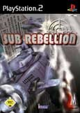 Sub Rebellion (deutsch) (PS2)