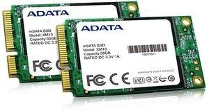 ADATA XM13 60GB, mSATA (AXM13S2-60GM-C)