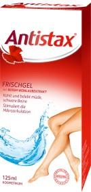 Boehringer Ingelheim Antistax Frischgel, 125ml