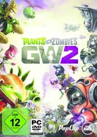 Plants vs Zombies: Garden Warfare 2 (Download) (PC)