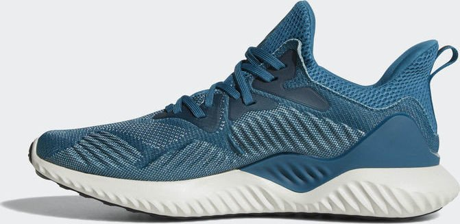 24503fbf67f5c adidas Alphabounce Beyond real teal ash grey (men) (AC8624) starting ...