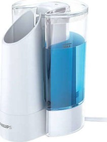 Philips HX8460/01 Sonicare AirFloss refill- and charging station