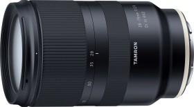 Tamron 28-75mm 2.8 Di III RXD für Sony E (A036S)
