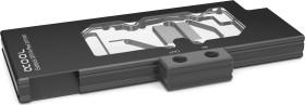Alphacool Eisblock GPX-N Plexi NVIDIA RTX 2080 M01, schwarz (11659)