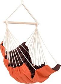 Amazonas California hanging chairs terracotta (AZ-2020260)