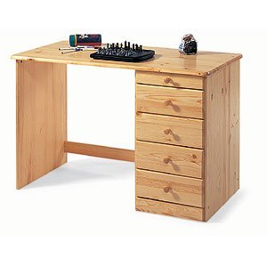 Kika Imst desk
