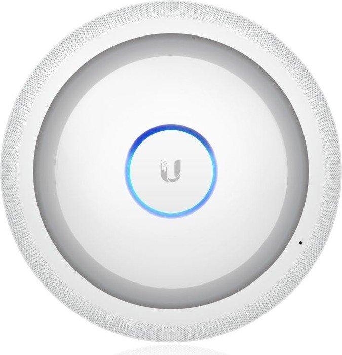 Ubiquiti UniFi AP AC Education with loudspeaker (UAP-AC-EDU)