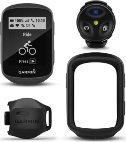 Garmin Edge 130 Plus Mountainbike Bundle (010-02385-21)
