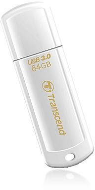 Transcend JetFlash 730 32GB, USB 3.0 (TS32GJF730)