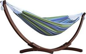Vivere double hammock oasis (C8SPCT-24)