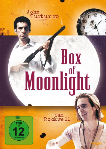 Box of Moonlight -- via Amazon Partnerprogramm
