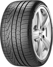 Pirelli Winter Sottozero Serie II 245/40 R20 99V XL Runflat